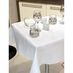 Nappe ROMA 100% coton 210gr/m²