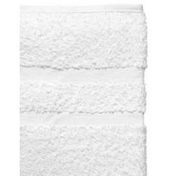 Drap de bain 400 gr/m² 100% coton