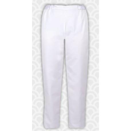 Pantalon femme BORNEO