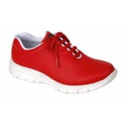 Chaussure à lacets ALTEA avec semelle ultra légère et antidérapante