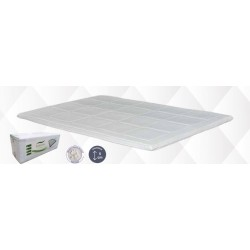 Surmatelas EVOLUFORM