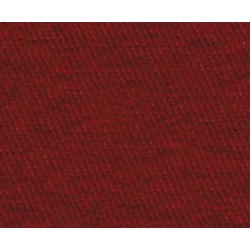 Rideau VELOURS FIORE 100% polyester non feu M1 405 gr/m²