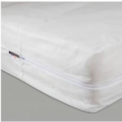 Rénove matelas anti-punaises de lit