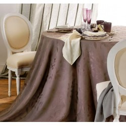 Nappe CANCUN 100% polyester 179 gr/m²