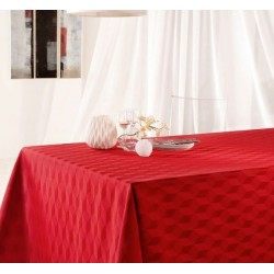 Nappe VASARELY 100% polyester 179 gr/m²