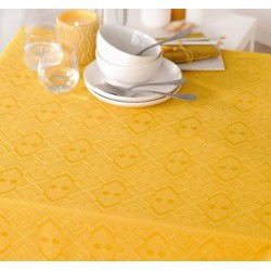 Nappe COLLONGES 100% polyester 180 gr/m²