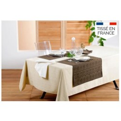 Nappe MEXICO 100% polyester 206 gr/m²