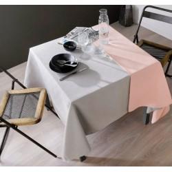 Nappe YUCATAN 100% polyester 206 gr/m²