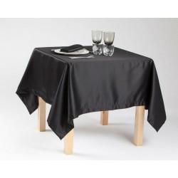 Nappe SATEN 100 % polyester