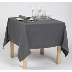 Nappe BOREAL 100% polyester